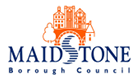 Maidstone Borough Council Website